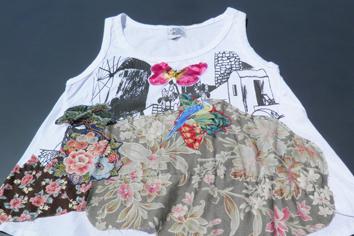 moda ecológica - Marbella